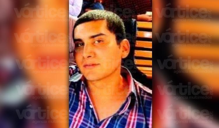 Secuestran y asesinan a hijo de conocido empresario de Chiapa de Corzo