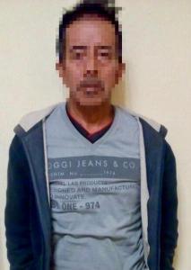 Detiene Fiscalía a presunto pederasta en La Grandeza