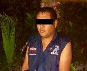 Juez vincula a proceso a presunto implicado en agresión a policías de Chilón: Fiscalía