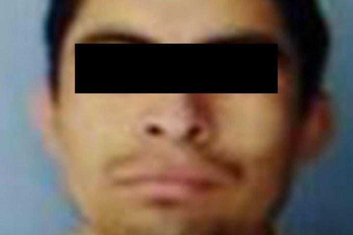 Asesinó a su mujer de un disparo en la cabeza; es condenado por feminicidio
