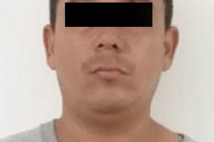 """Despojó a su víctima de 68 mil pesos y su """"troca"""""""