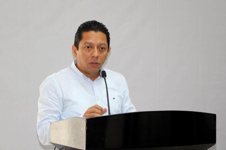 Procesan a maestros interinos tras hechos violentos en la Torre Chiapas