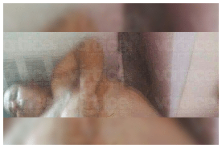 Balean a familia y ejecutan a dos integrantes en Chiapa de Corzo