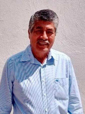 Asesinan a tiros a exalcalde en Chiapas