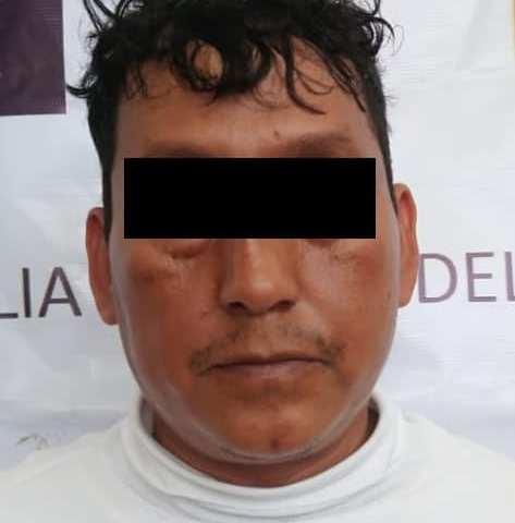 Abusaban sexualmente de niños en Tuxtla y Ocozocoautla