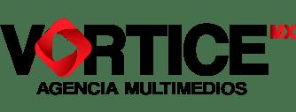 Vortice MX Noticias de Chiapas