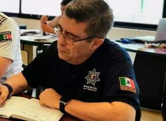 Subdirector de Tránsito en Tuxtla habría amenazado a su víctima tras violarla