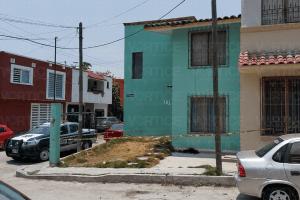 Hallan cadáver putrefacto en Tuxtla Gutiérrez