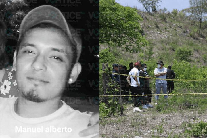 Identifican cadáver 'entambado' y desmembrado en Chiapa de Corzo