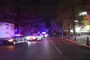 Fallece policía municipal de San Cristóbal por COVID 19