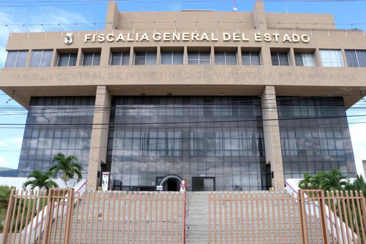 Investiga FGE agresión a agente pastoral de la Diócesis de San Cristóbal