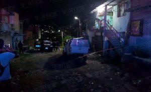 Asesinan de un disparo a presunto narcomenudista en Tuxtla