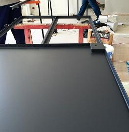 travaux renovation carrelage peinture electricite menuiserie
