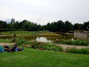 Parc Floral Nénuphards (4)
