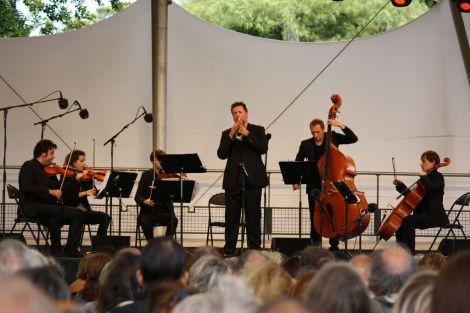 Parc Floral musiciens-14-08-17 (1)