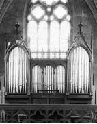 portieux-soeurs-orgue-mini
