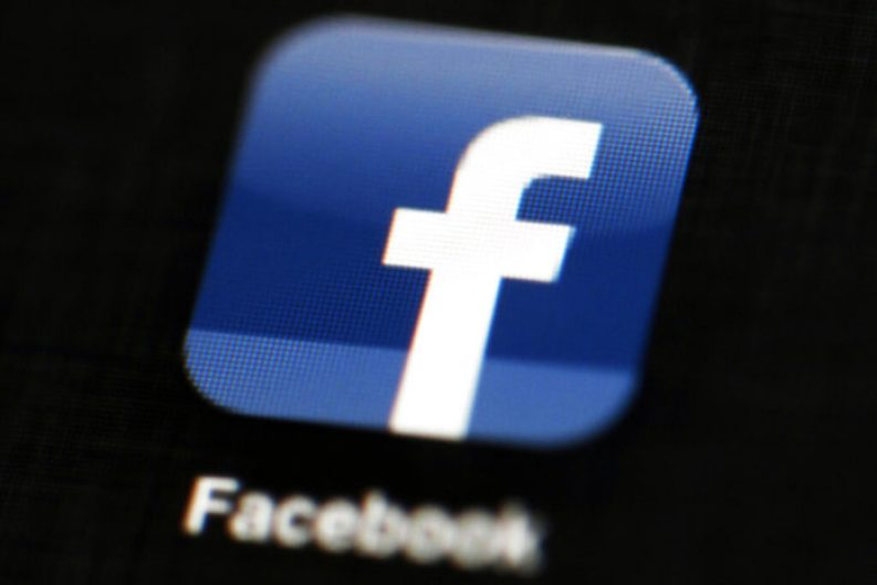 Facebook Bans Holocaust Denial, Distortion Posts 1