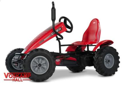 BERG-Case-IH-Side