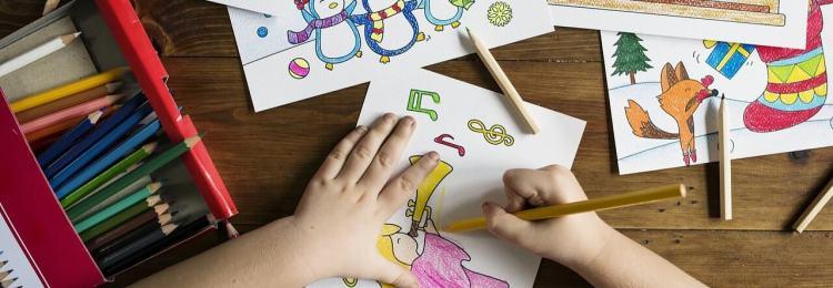 Воспитание и развитие личности
