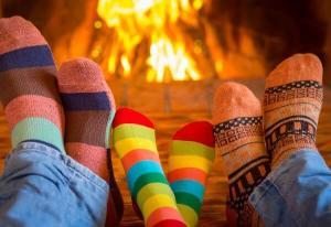 Роль семьи и семейных традиций в воспитании детей