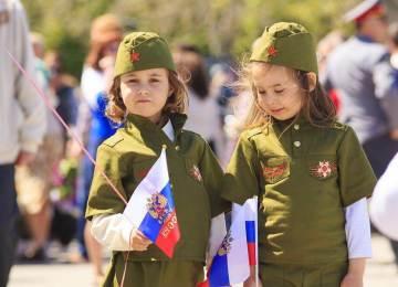 Девочки с фрагами РФ