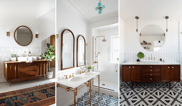 10 Bathroom Trends That Will Be Big In 2020 Manufacture And Industry Info Sharing
