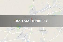 https://i0.wp.com/vossautomaten.de/wp-content/uploads/2013/10/Bad-Marienberg.png?resize=270%2C180&ssl=1