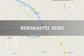 https://i0.wp.com/vossautomaten.de/wp-content/uploads/2013/10/Bernkastel-Kues.png?resize=270%2C180&ssl=1