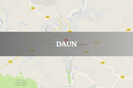 https://i0.wp.com/vossautomaten.de/wp-content/uploads/2013/10/Daun.png?resize=270%2C180&ssl=1