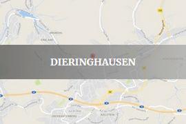 https://i0.wp.com/vossautomaten.de/wp-content/uploads/2013/10/Dieringhausen.png?resize=270%2C180&ssl=1