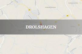 https://i0.wp.com/vossautomaten.de/wp-content/uploads/2013/10/Drolshagen.png?resize=270%2C180&ssl=1