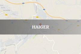 https://i0.wp.com/vossautomaten.de/wp-content/uploads/2013/10/Haiger.png?resize=270%2C180&ssl=1