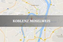 https://i0.wp.com/vossautomaten.de/wp-content/uploads/2013/10/Koblenz-Moselweis.png?resize=270%2C180&ssl=1