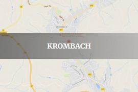 https://i0.wp.com/vossautomaten.de/wp-content/uploads/2013/10/Krombach.png?resize=270%2C180&ssl=1