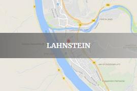https://i0.wp.com/vossautomaten.de/wp-content/uploads/2013/10/Lahnstein.png?resize=270%2C180&ssl=1