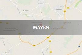 https://i0.wp.com/vossautomaten.de/wp-content/uploads/2013/10/Mayen.png?resize=270%2C180&ssl=1