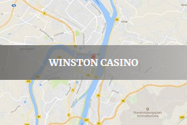 https://i0.wp.com/vossautomaten.de/wp-content/uploads/2013/10/Winston-Casino.png?resize=270%2C180&ssl=1