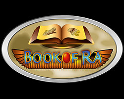 Book_of_Ra_RGB