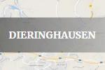 https://i0.wp.com/vossautomaten.de/wp-content/uploads/2017/11/Dieringhausen-1.png?resize=150%2C100&ssl=1