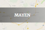 https://i0.wp.com/vossautomaten.de/wp-content/uploads/2017/11/Mayen-1.png?resize=150%2C100&ssl=1