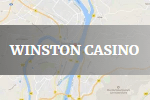 https://i0.wp.com/vossautomaten.de/wp-content/uploads/2017/11/Winston-Casino-1.png?resize=150%2C100&ssl=1