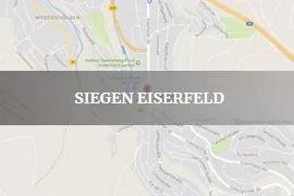 https://i0.wp.com/vossautomaten.de/wp-content/uploads/2019/03/Eiserfeld.png?resize=270%2C180&ssl=1