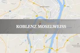 https://i0.wp.com/vossautomaten.de/wp-content/uploads/2019/03/Koblenz-Moselweiss.png?resize=270%2C180&ssl=1