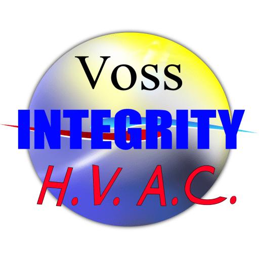 HVAC Help | Voss Integrity HVAC | Better Call Voss