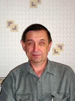 Галкин А.Н.