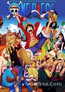 One Piece Episode 894 Vostfr : piece, episode, vostfr, Vostfree, Animes, VOSTFR, Streaming, Téléchargement, Gratuit