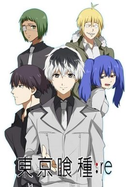 Tokyo Ghoul Manga on Amazon - Low Priced Tokyo Ghoul Manga                                         Ad                                                                                                                 Viewing ads is privacy protected by DuckDuckGo. Ad clicks are managed by Microsoft's ad network (more info).