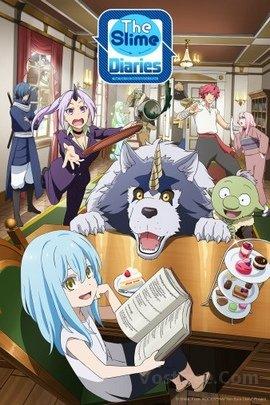 Fruits Basket 2019 02 Vostfr : fruits, basket, vostfr, Animes, VOSTFR, Genre, Comédie, Streaming
