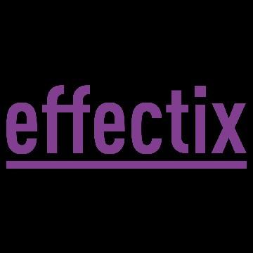 effectix logo