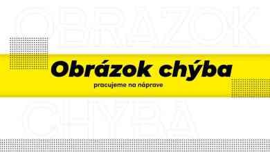 windows 10 pozadie